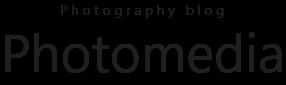 stormlibuefqt.web.app
